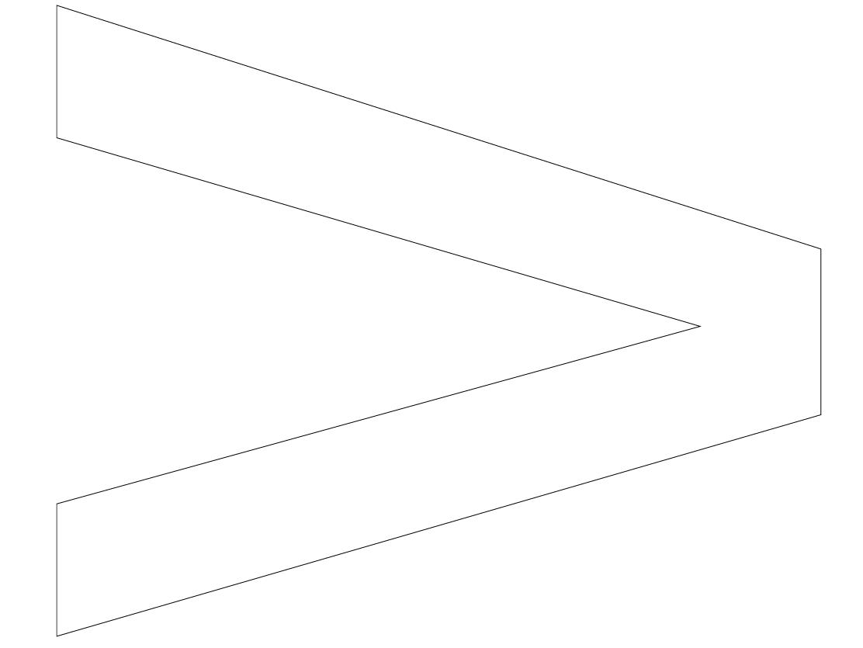 logo 400×600-01